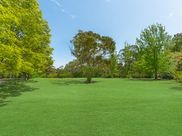 129 Hensons Road, Somersby, NSW 2250