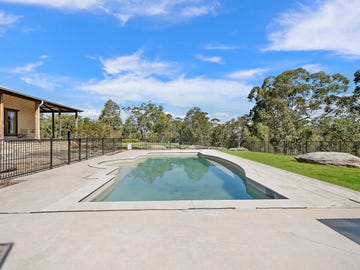 122 Gallaghers Road, South Maroota, NSW 2756