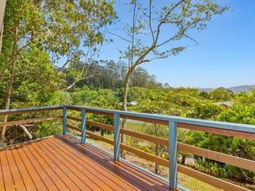 11 Elvadale Place, Nunderi, NSW 2484
