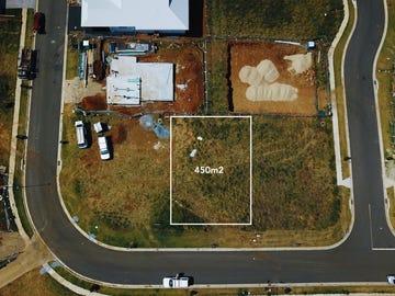 25 Denman Drive, Cudgen, NSW 2487