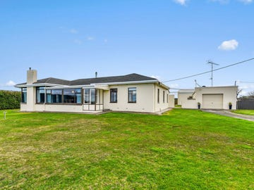 24 Galpins Road, Eight Mile Creek, SA 5291