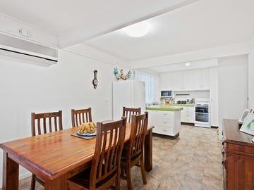 25 Riverview Avenue, West Ballina, NSW 2478