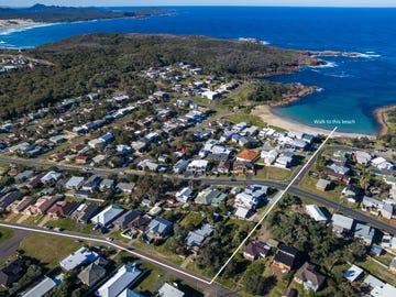 32 Coryule Street, Boat Harbour, NSW 2316