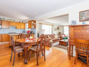 4 Coogee Street, Tuross Head, NSW 2537
