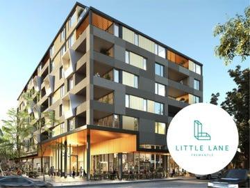 52 Adelaide Street, Fremantle, WA 6160