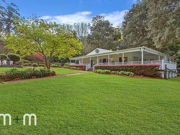 608 Lady Wakehurst Drive, Lilyvale, NSW 2508