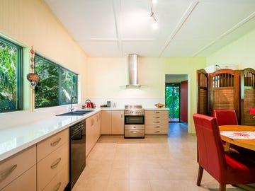 724 Clarence Way, Whiteman Creek, NSW 2460