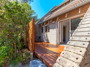 1/62-64 Smith Street, Broulee, NSW 2537