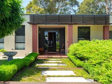 121 Vista Avenue, Catalina, NSW 2536
