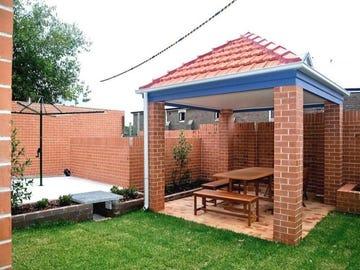 2-4 Strachan Street, Kingsford, NSW 2032
