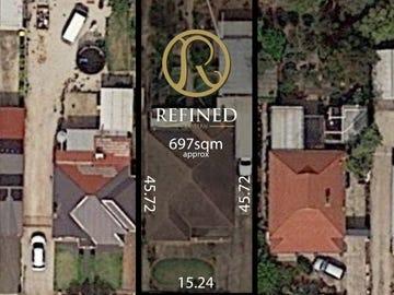 52 Jervois Avenue, West Hindmarsh, SA 5007