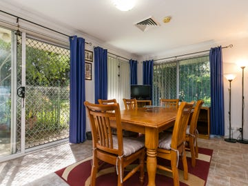 17 Fabales Close, Beeliar, WA 6164