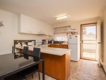 Unit 4/875 Fifteenth St, Mildura, Vic 3500