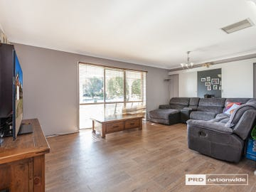 137 Hillvue Road, Tamworth, NSW 2340