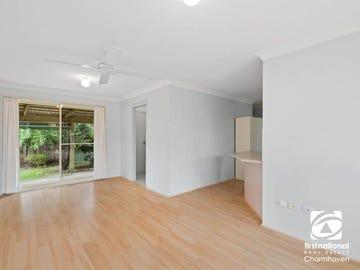 2/10 Callen Avenue, San Remo, NSW 2262