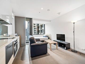 2204/220 Spencer Street, Melbourne, Vic 3000