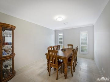 79 Louisiana Road, Hamlyn Terrace, NSW 2259