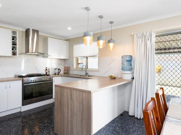 263  Collins Street, Piccadilly, WA 6430