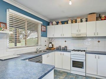 9 William Street, Old Junee, NSW 2652