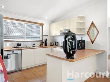 7a Gordon Street, Ballarat East, Vic 3350