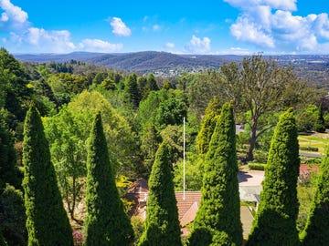 34 Duke Street, Mittagong, NSW 2575