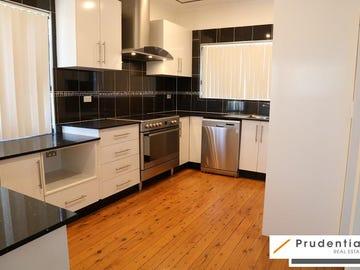 18 Bradbury Avenue, Campbelltown, NSW 2560