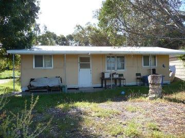 Lot 20 Diosma Drive, Foul Bay, SA 5577