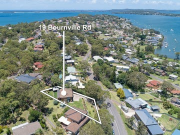 19 Bournville Road, Rathmines, NSW 2283