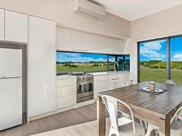 9 Ocean View Drive, Narrawong, Vic 3285