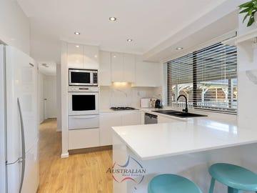 2 Aleppo Street, Quakers Hill, NSW 2763