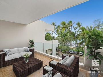 9/65 Williams Esplanade, Palm Cove, Qld 4879