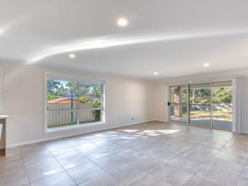 5A Park Street, Tahmoor, NSW 2573