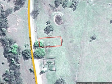Lot 14 Clarence way, Fine Flower, NSW 2460