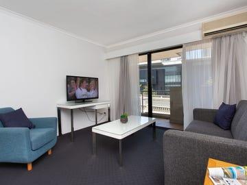 324/20 Montague Road, South Brisbane, Qld 4101