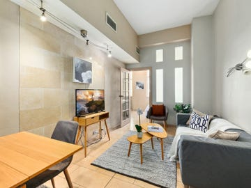 702/4 Bridge Street, Sydney, NSW 2000