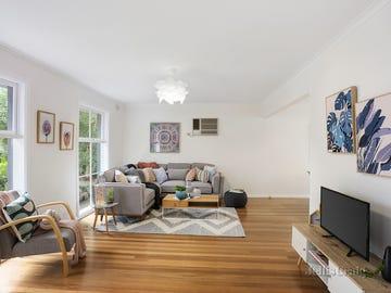 20 Palmerston Avenue, Templestowe Lower, Vic 3107