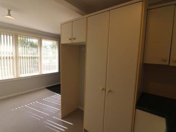 41 Tobruk Avenue, Muswellbrook, NSW 2333