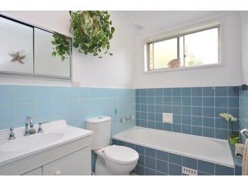 9 Alkira Road, Carlingford, NSW 2118