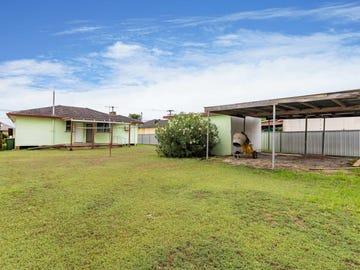 7 Anzac Avenue, Cessnock, NSW 2325