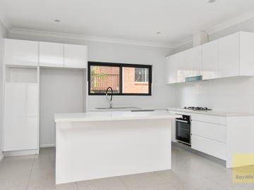 2/42 Paton Street, Woy Woy, NSW 2256