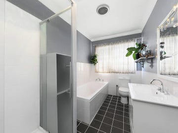 14 Margaret Street, Cessnock, NSW 2325
