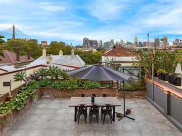 29 Avona Avenue, Glebe, NSW 2037
