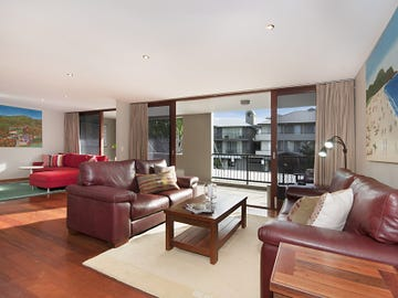 3/21-35 Fletcher Street, Byron Bay, NSW 2481