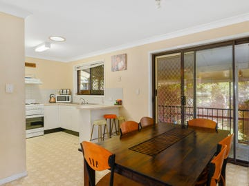 8 Shelton Close, Toormina, NSW 2452