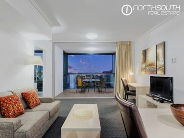 3112/128 Charlotte Street, Brisbane City, Qld 4000