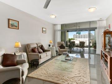 404/174-180 Grafton Street, Cairns City, Qld 4870