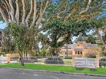 7 Napoleon Street, Sans Souci, NSW 2219