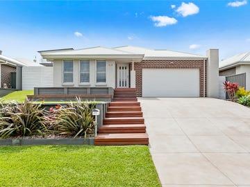 65 Elizabeth Circuit, Flinders, NSW 2529