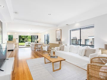 3 Grove Avenue, Narwee, NSW 2209