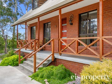620A Nelson Road, Mount Nelson, Tas 7007